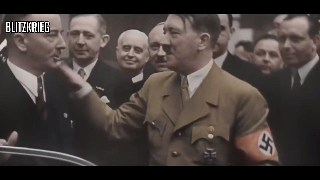 (Image: Screen Shot/ Youtube)