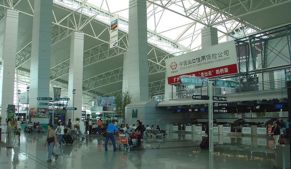 Yang_Hengjun_Was_Warned_By_Australian_Security_Adviser_Not_To_Travel_To_China1