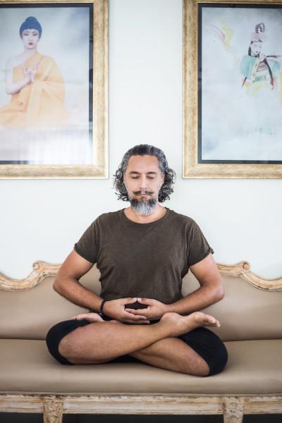 meditation-at-home