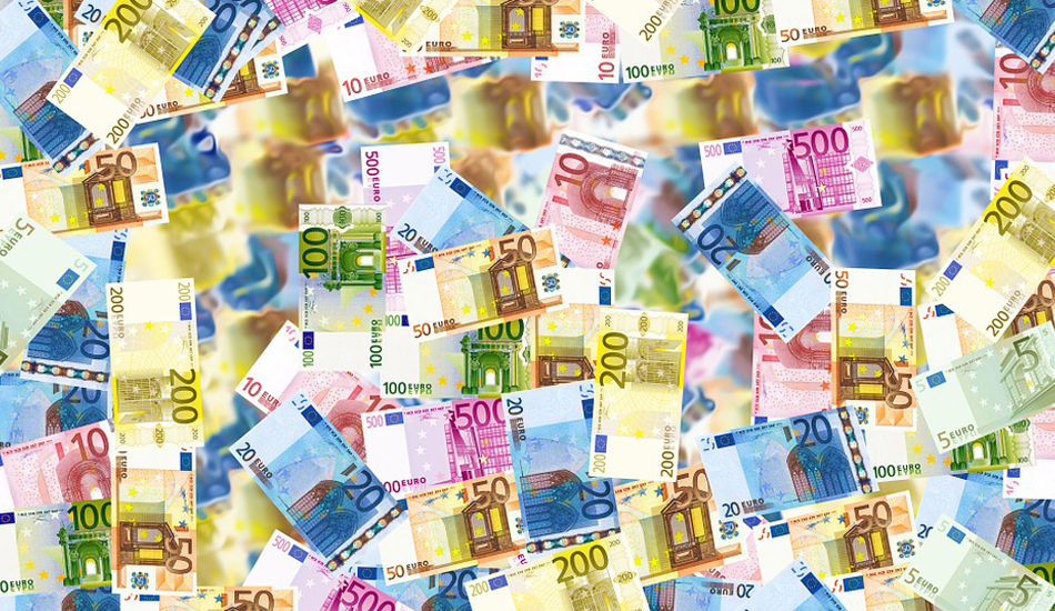 The EU will tap into its Juncker Plan to finance infrastructure projects. (Image: pixabay / CC0 1.0)