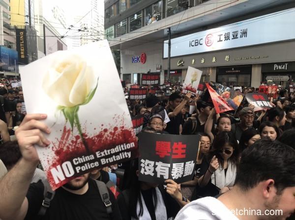 (Image via Secret China)