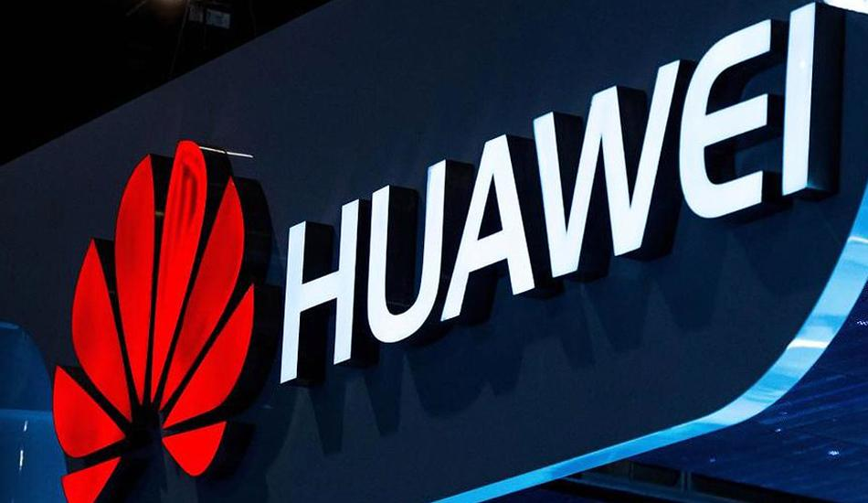 Companies like Huawei are selling surveillance systems to several countries outside China. (Image: flickr / CC0 1.0)
