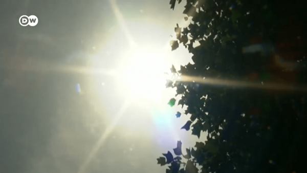 (Image: Screenshot / YouTube)