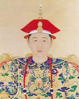 Young_Kangxi_Chinese_Emperor