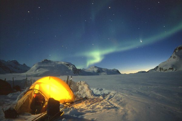 (Image: Greenland Travel via flickr CC BY 2.0 )