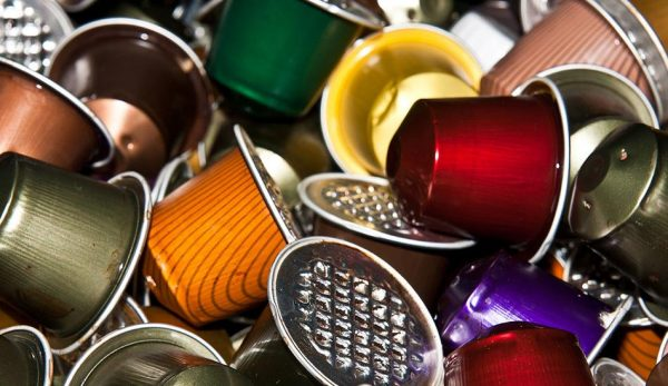 Nespresso_Is_Now_Turning_Coffee_Pods_To_Bicycles2