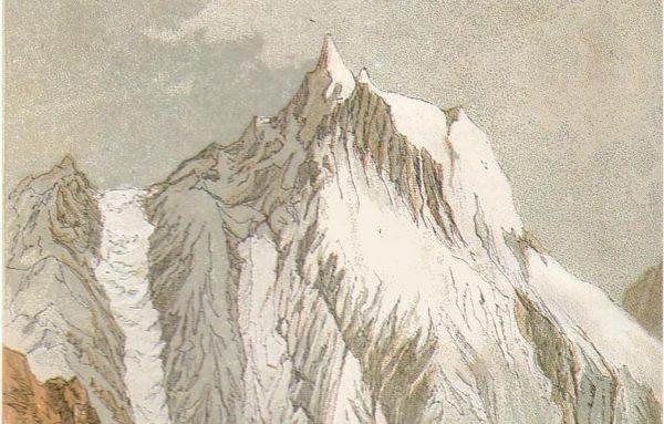 (Image: wikimedia / CC0 1.0)