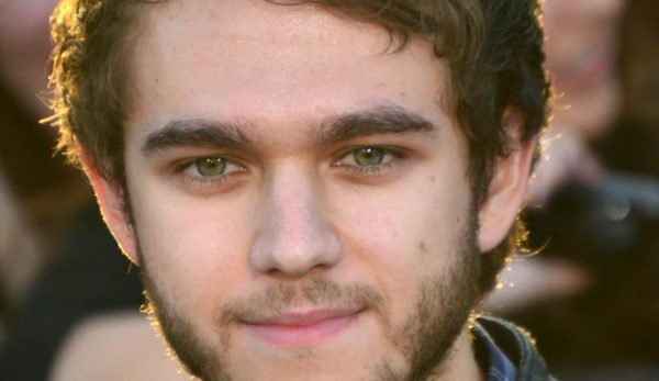 DJ Zedd has been banned from China for liking a South Park tweet. (Image: redcarpetreporttv.com via flickr CC BY-SA 2.0)