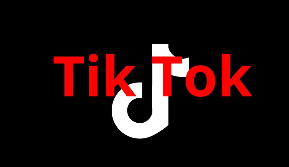 TikTok transferred the user data to two servers in China. (Image: pixabay / CC0 1.0)