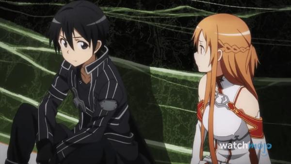 Japan influences the world through their anime. (Image: Screenshot / YouTube)
