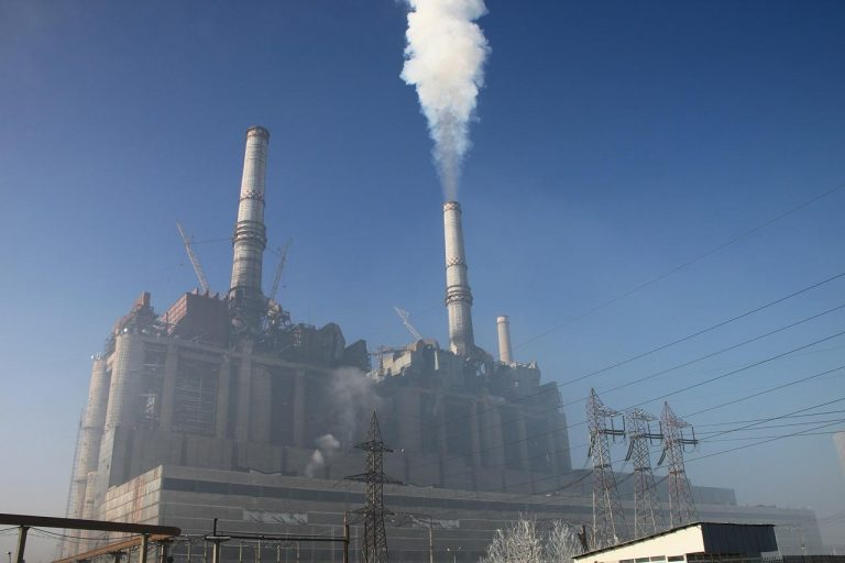 Malawi is in talks with China to get funding for a US$600 million coal plant. (Image via pixabay / CC0 1.0)