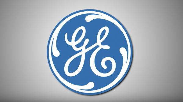 General Electric is restricting their pension benefits. (Image: YouTube/Screenshot)