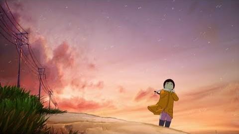 beautiful animation