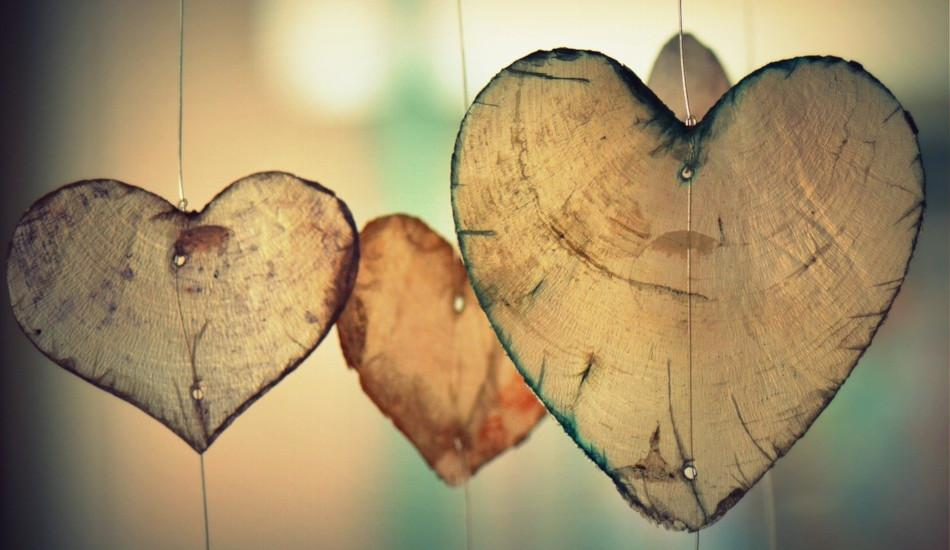 The Pygmalion effect says that when you expect something to happen with all your heart, it is likely to happen. (Image via pixabay / CC0 1.0)