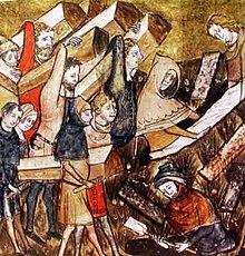 220px-BuryCitizens of tournai bury plague victims in large numbersing_Plague_Victims_of_Tournai