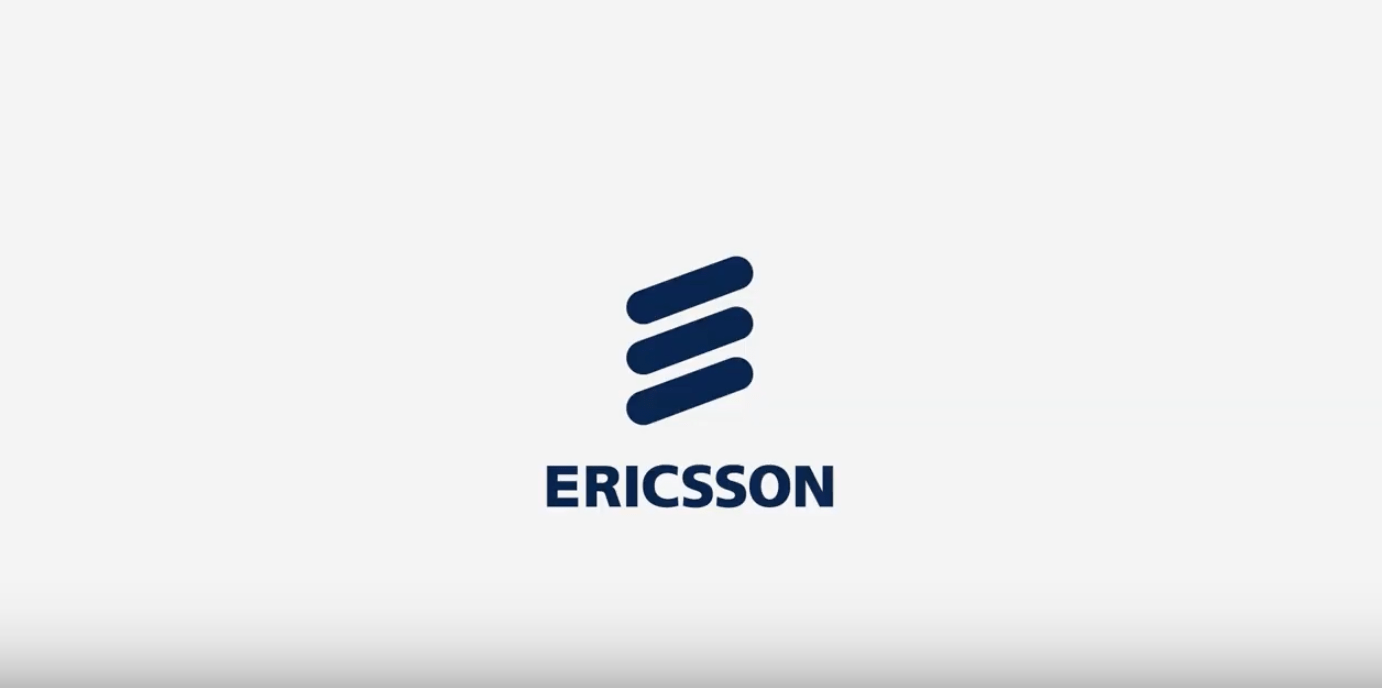 Some shareholders of Ericsson are interested in U.S. investment. (Image: YouTube/Screenshot)