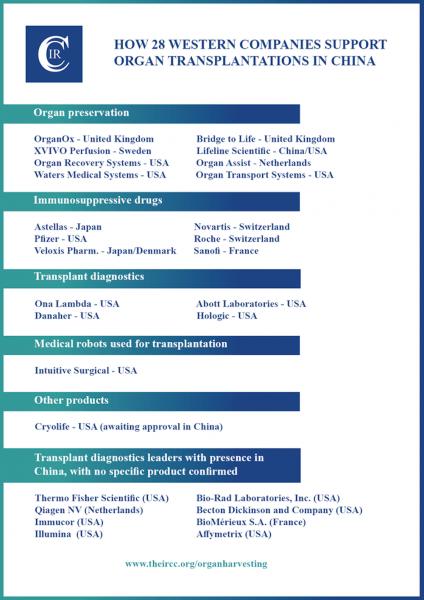 TRY en-28-firem-transplantace-cina-report copy