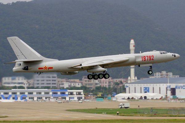 (Image: Li Pang via wikimedia CC BY-SA 3.0)