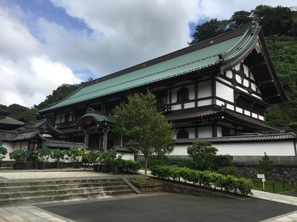 The city has been perfectly preserved for more than 1,200 years. It is thanks to the noble gesture of the Japanese leadership that this unique city has been preserved for the enjoyment and appreciation of humanity. (Image: Vision Times)