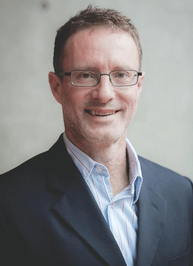 Professor Tim Bedding. (Image: University of Sydney)