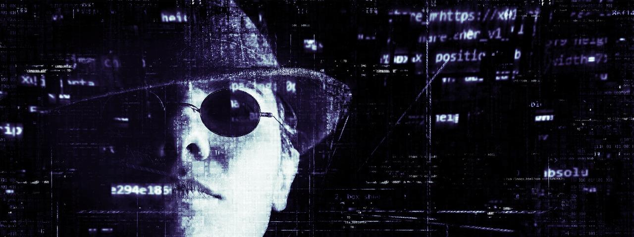 Hackers are employing more complex forms of deception. (Image: Pixabay / CC0 1.0)