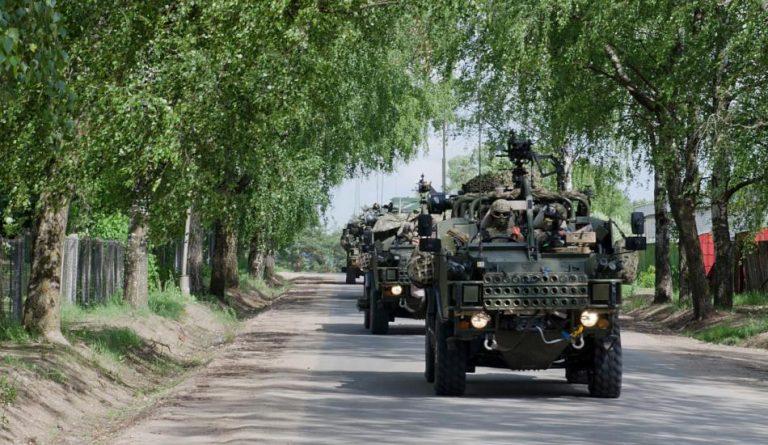 (Image: U.S. Army Europe / CC0 1.0)