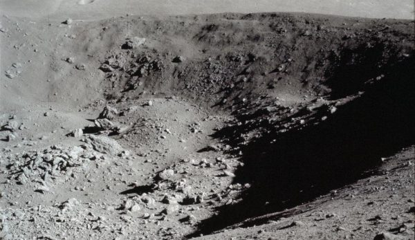 (Image via NASA)