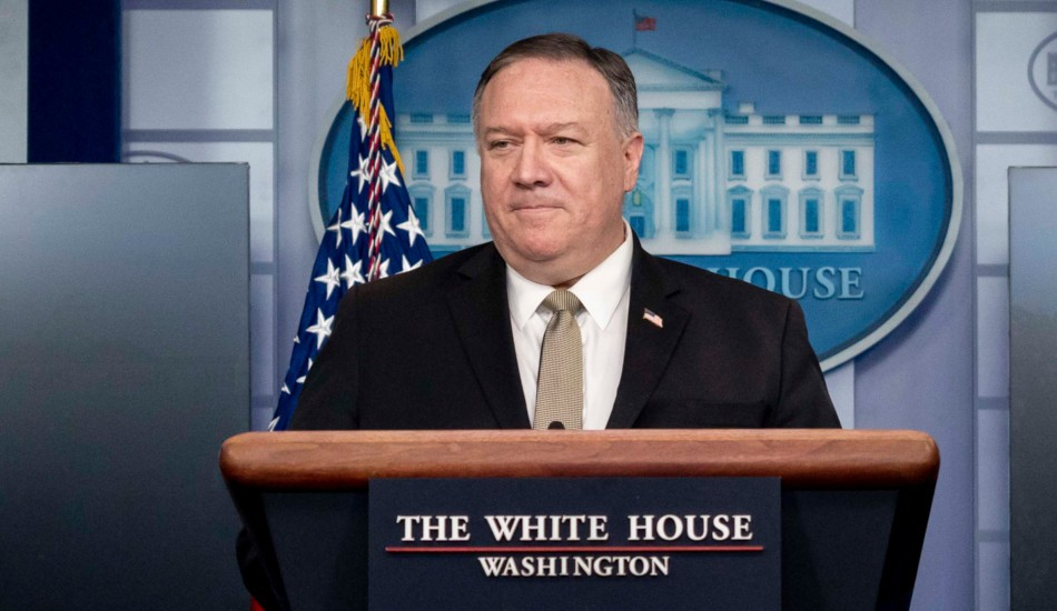 (Image: The White House / CC0 1.0)