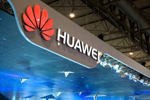 The U.S has said that telecoms equipment giant Huawei Technologies is backed by the Chinese military. (Image: Kārlis Dambrāns via flickr.com/ CC BY 2.0)