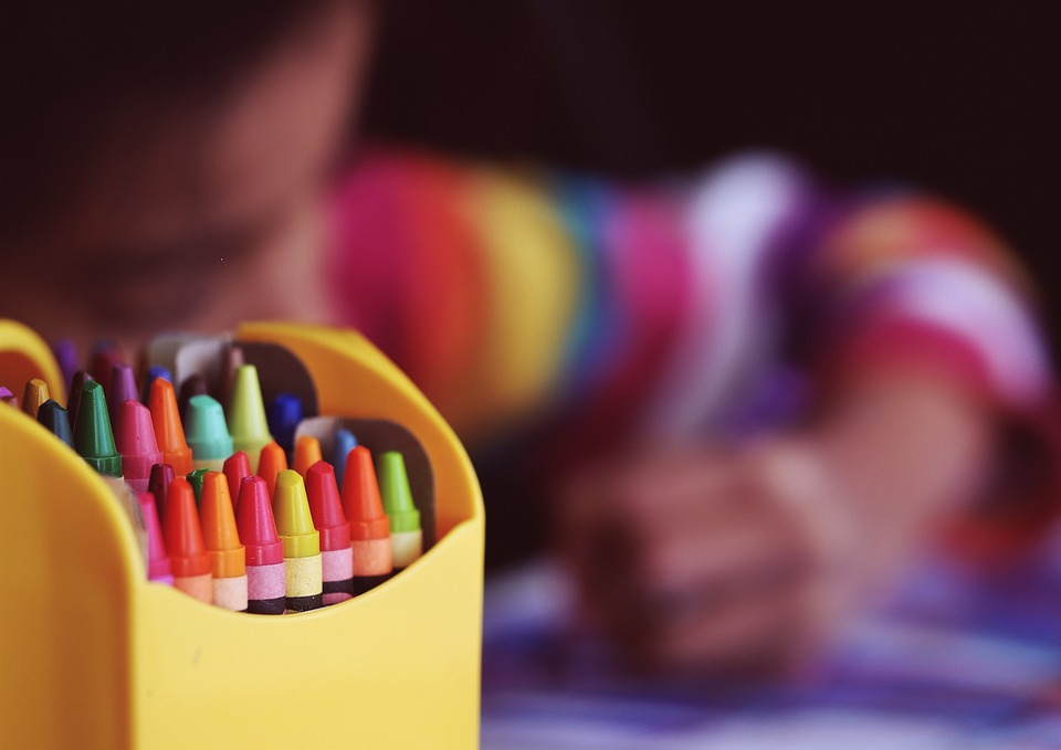 """Some described this as """"discrimination"""" towards those educated at home. Families said they were worried new arrangements to take exams in the future would delay children's education plans, and would leave them in 'limbo.' (Image: via pixabay / CC0 1.0)"""