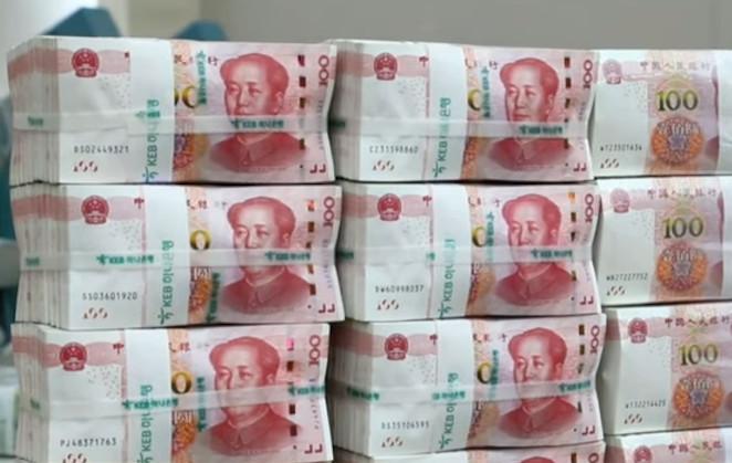 stacked_yuan
