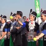 Hmong-Culture-New-Year-celebration-lnc.-2018-Nkauj-Nrab-Nraug-Nrab-Ua-Si-Lom-Zem-Heev-8-5-screenshot.png