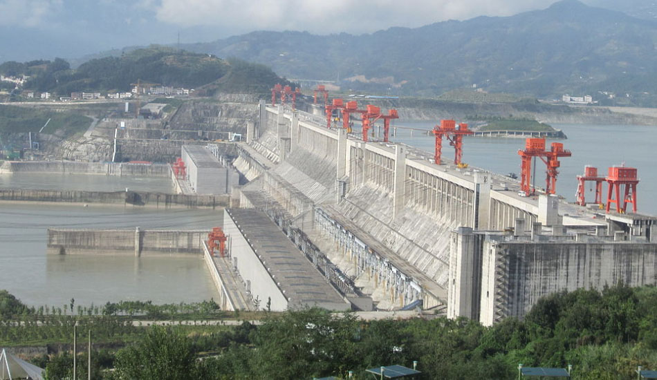 Was_Chinas_Three_Gorges_Dam_Worth_It