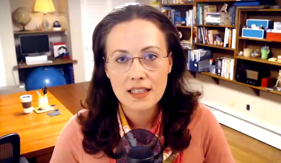 Kay Rubacek