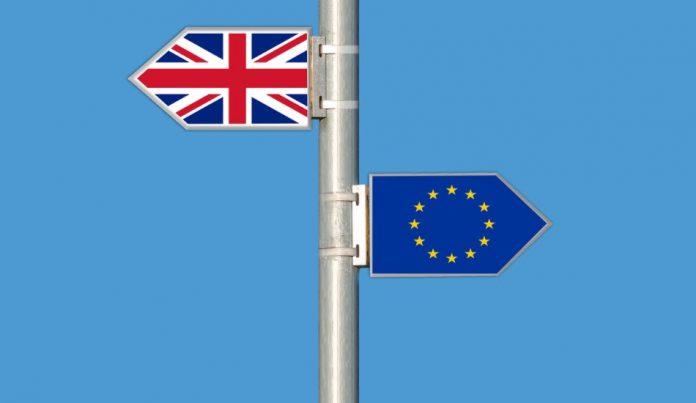 The United Kingdom and the European Union have successfully arrived at a deal on their post-Brexit trade status. The negotiations concluded just days before the Brexit transition period is set to expire on Dec. 31.