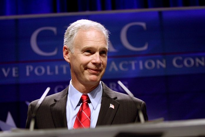 Sen. Ron Johnson (R-Wis.), chairman of the Senate Homeland Security and Governmental Affairs Committee, called a hearing with multiple witnesses in front of the Senate. They alleged massive election fraud, last-minute changes to election law, tampering with ballots, and other malfeasance that occured during this year's presidential election.