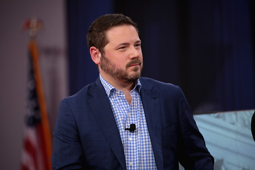 "Appearing on a recent episode of ""Fox & Friends,"" Ben Domenech, the co-founder and publisher of The Federalist, said that there should be consequences for intelligence officials who claimed that the Hunter Biden investigations were baseless."