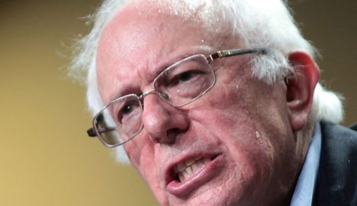 Senator Bernie Sanders announced that he will be delaying the Senate's planned override of President Trump's defense bill veto until Senate Majority leader Mitch McConnell introduces the proposal of $2,000 stimulus checks.