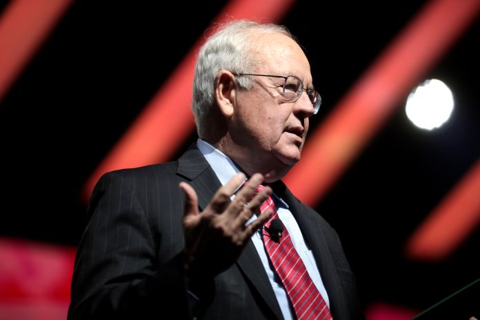 Former independent counsel Ken Starr recently testified at the Senate Homeland Security and Governmental Affairs Committee that the state of Pennsylvania committed flagrant violations of election laws by changing them just prior to the 2020 presidential elections.