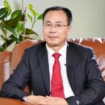 Wang Youqun