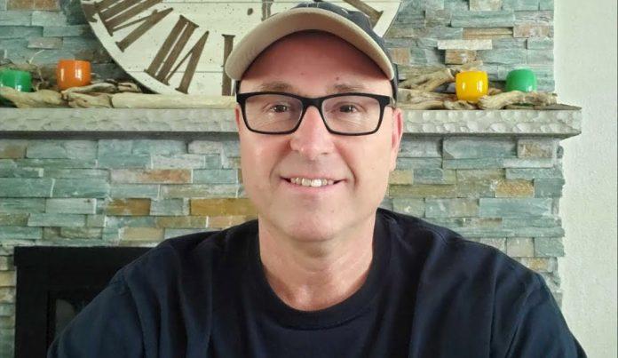 Rob Kenney