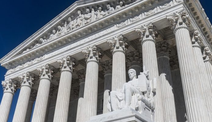 With president-elect Joe Biden set to take over the Whitehouse next week, the question of expanding and packing the Supreme Court is a rising concern