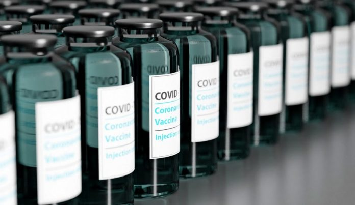 White House health advisor Dr. Anthony Fauci has warned that some of the newer variants of the CCP virus may be able to resist the current vaccines.