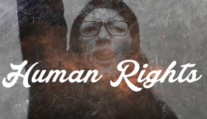 The United Kingdom Conservative Party Human Rights Commission recently released a report detailing human rights abuses perpetrated by the Chinese