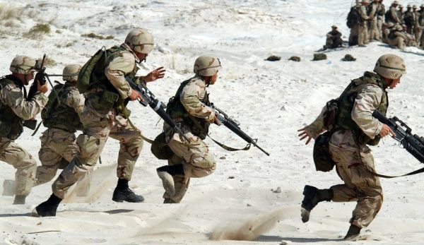 This image has an empty alt attribute; its file name is military_-600x347.jpg