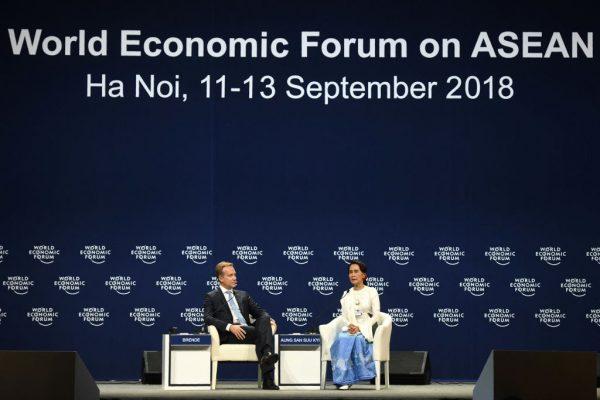 Aung-San-Suu-Kyi-World-Economic_Forum_GettyImages