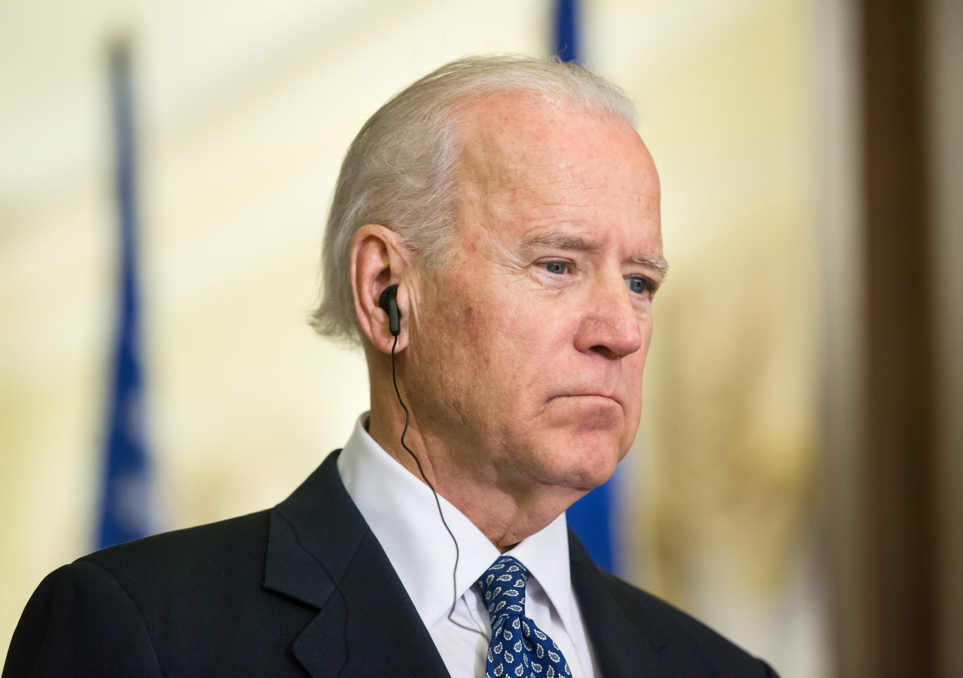 President Joe Biden has announced the creation of a new China task force in the Defense Department. Its focus will be assessing American military strategy on handling threats posed by the Chinese Communist Party.