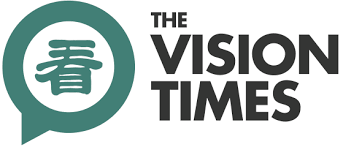 The Vision Times