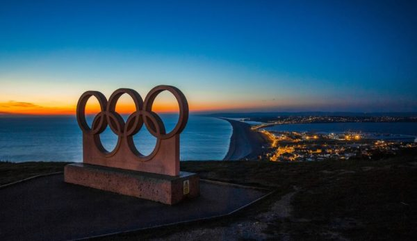 This image has an empty alt attribute; its file name is olympics--600x347.jpg