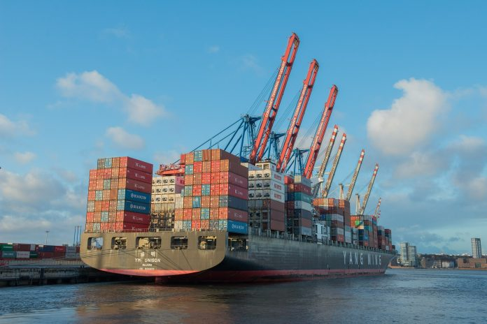 Vaccine mandates for seafarers imposed by several nations are threatening to disrupt global shipping supply chains.